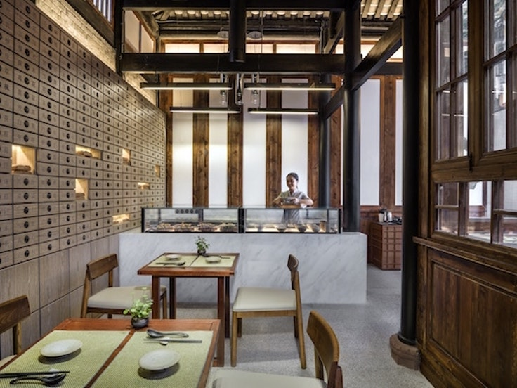 Chinese Tea Blends Recommended by Mi Xun Teahouse | AFAR on chinese art design, chinese bedroom design, chinese greenhouse design, tea logo design, food house design, chinese grill design, chinese garden design, ginger house design, chinese cave houses, chinese pagoda design, tea shop design, chinese house drawing, chinese contemporary design, chinese gazebo design, cooking house design, chinese style interior design, chinese wrought iron design, chinese asian design, chinese home design, chinese moon gate design,