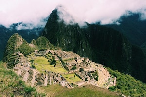 Strict New Rules Make It More Difficult to Visit Machu Picchu