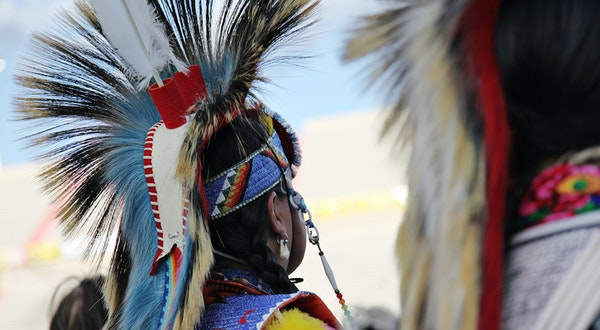 The Thoughtful Traveler's Guide to Indigenous Tourism