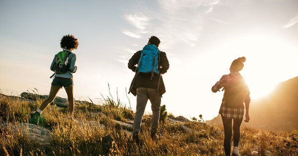 REI Labor Day Sale: The Best Travel Gear Deals for 2019