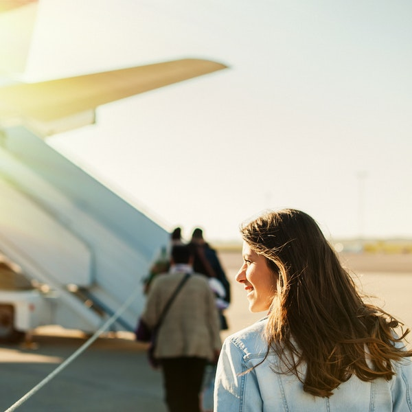 Finally, a Flight Deal Service for Domestic Weekend Getaways