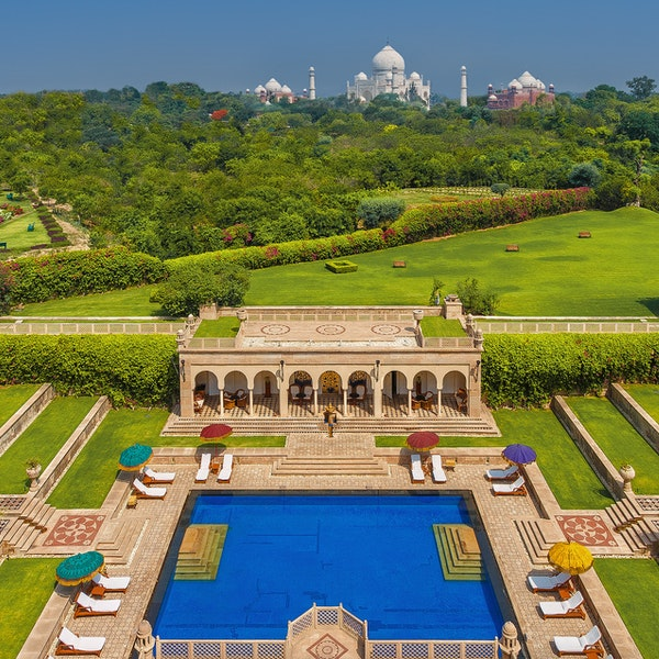 How to Explore India and Make a Difference