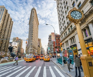 Masks? Broadway? The Latest COVID Restrictions in New York