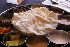 5 Things You Must Eat in Goa, India