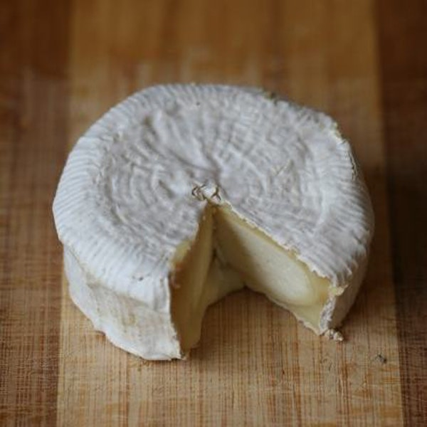 Original pr lefromagedepekin cheese gray.jpg?1491603233?ixlib=rails 0.3