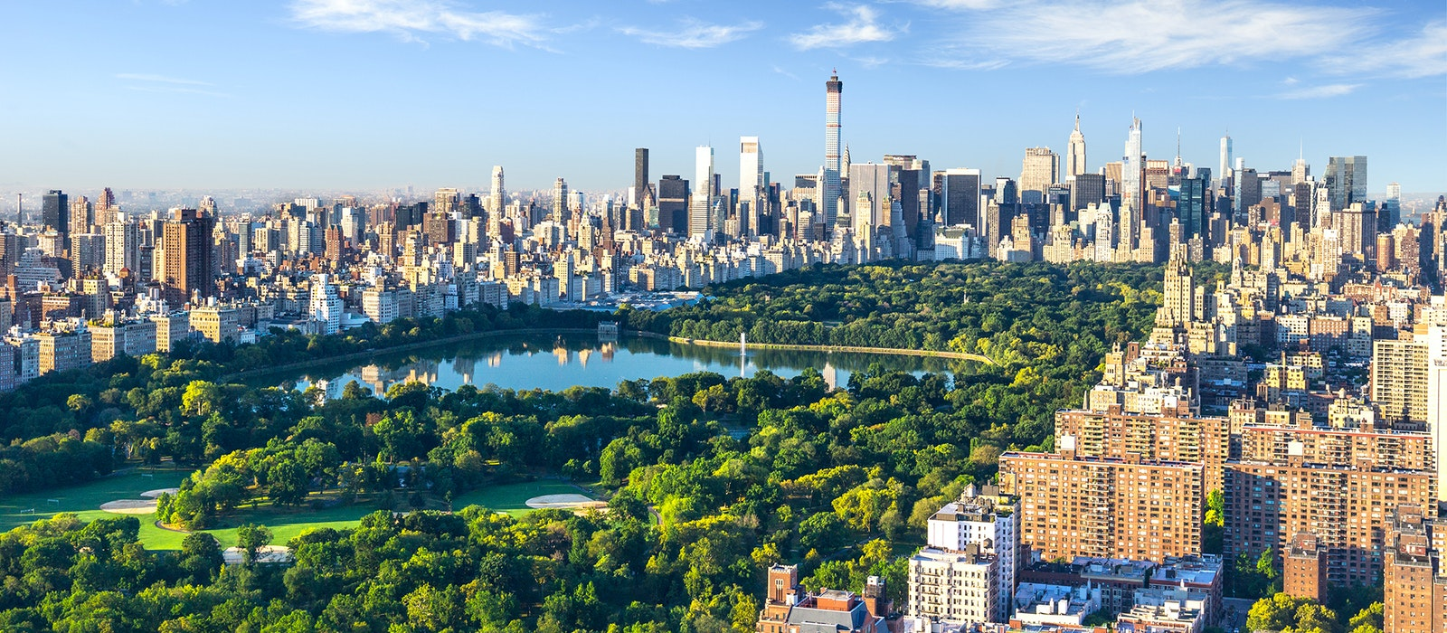 Even classic New York landmarks like the Met and the Statue of Liberty have exciting reasons to revisit this summer.