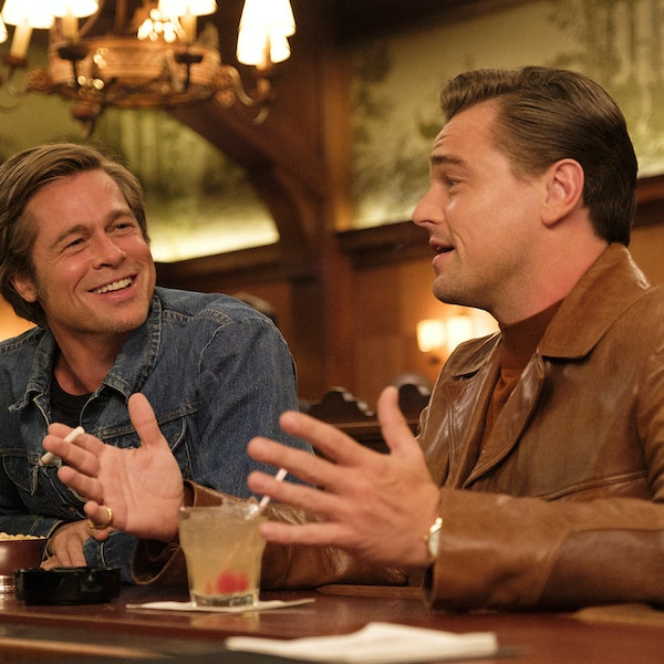 """""""Once Upon a Time . . . in Hollywood"""" Filming Locations You Can Visit in Los Angeles"""