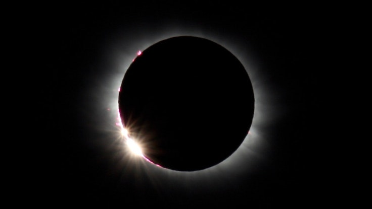 Original solar 20eclipse.jpg?1497724142?ixlib=rails 0.3