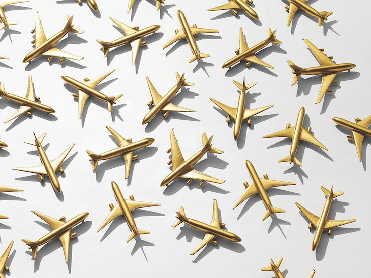 From marketing opportunities to lobbying, the process for launching a new airline route is much more complicated than you might think.