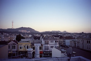 How to Discover San Francisco's Most Overlooked Neighborhood