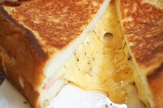 Original grilled 20cheese.jpg?1484183961?ixlib=rails 0.3