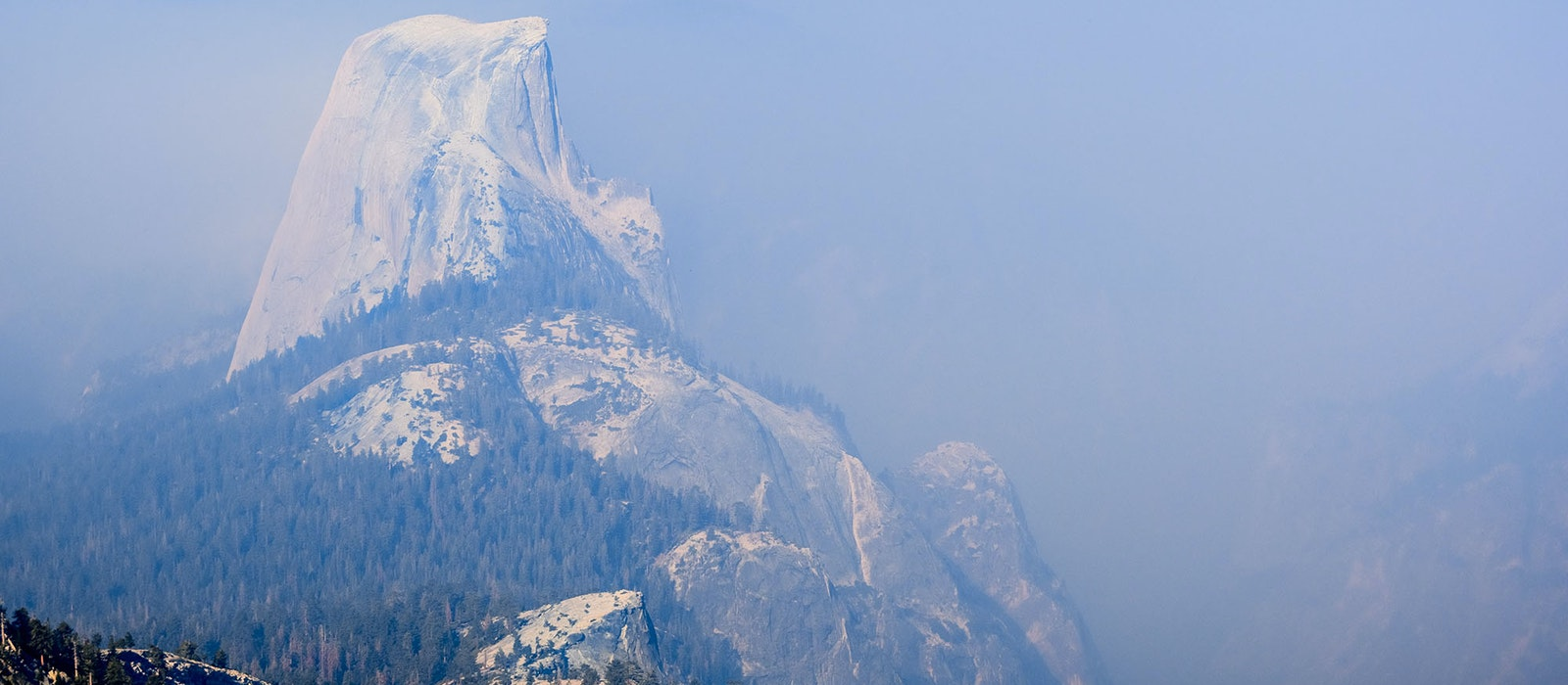 Original yosemite closed wildfires half 20dome shutterstock.jpg?1532538900?ixlib=rails 0.3