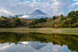 Colima: The Overlooked Mexican Region We Almost Don't Want to Tell You About