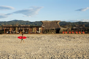 Will This Beach Town Be Mexico's Next Great Seaside Destination?