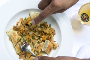Love Ravioli and Dumplings? You Need to Try This GermanDish