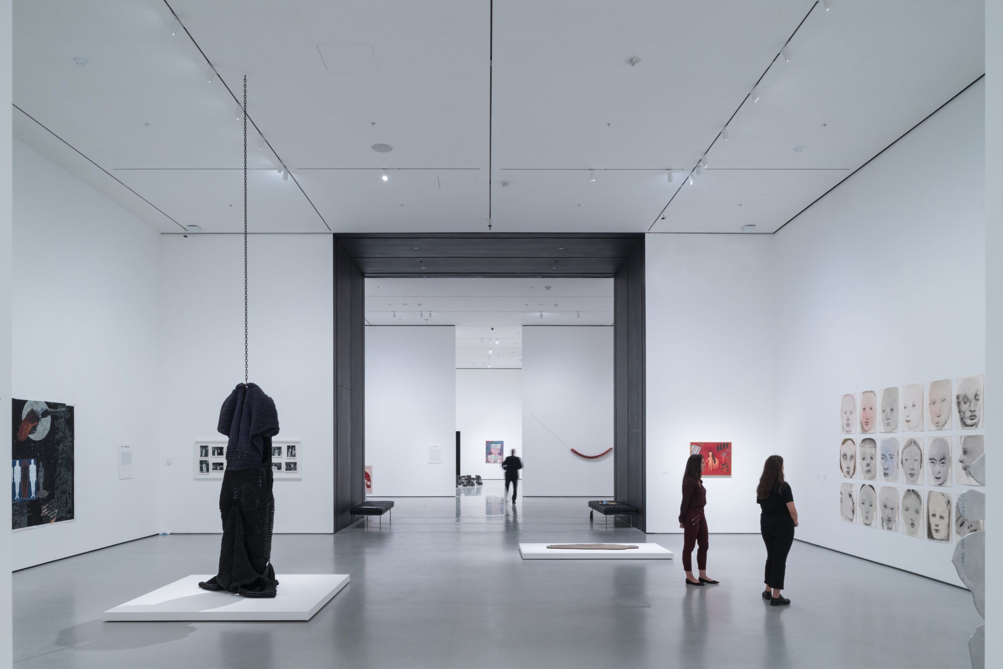 moma free classes, <b> Museum of Modern Art (MoMA) offers free art courses for photography, fashion, more </b>