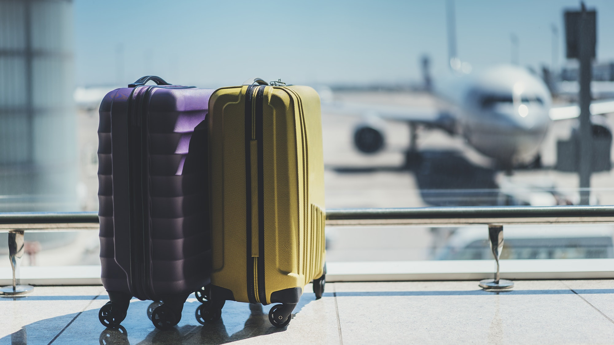 Flight School: The Secrets to Finding the Best Deals on Summer Fares