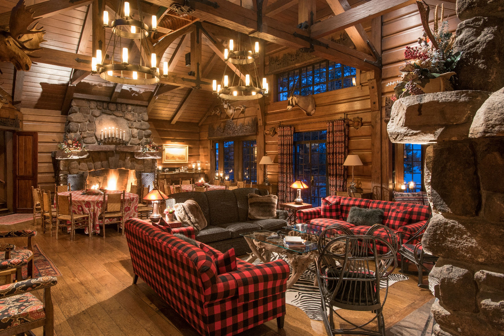Six Spectacular Adirondack Great Camps You Can Stay In on tree house plans, lake lodge plans, lake gaston boat house, lake house snow, luxury houseboat floor plans, lake house boat designs, lake house kits, small houseboat plans, lake gaston waterfront rentals, custom houseboat plans, small 10x20 pool house plans, trailerable houseboat plans, lake house with boat garage, lake house mansions, lake house furniture, house barge plans, lake havasu houseboats, lake house with boat house, lake sloop plans,