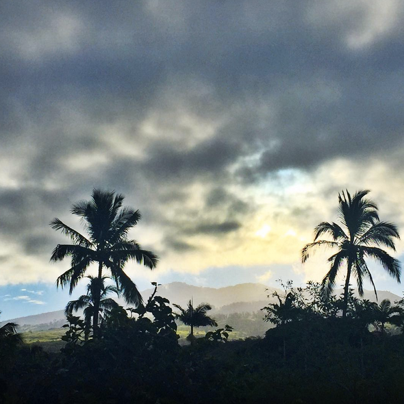 5 Ways to Go off the Beaten Path in Maui