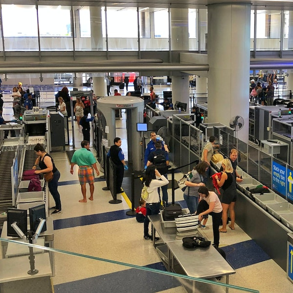 Could TSA PreCheck Soon Cost Less and Be Easier to Get?