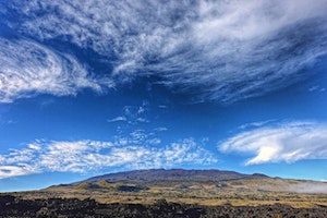 5 Ways to Explore the Western Side of Hawaii's Big Island