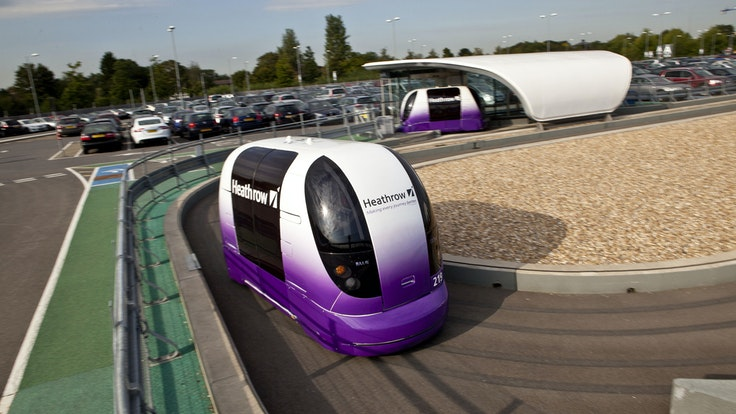 Original heathrow pod hero.jpg?ixlib=rails 0.3