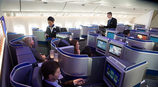 Earn up to 75,000 Miles With These United Airlines Credit Card Bonuses
