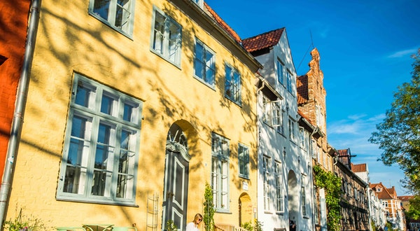These Under-the-Radar German Cities Will Please Your Most Discerning Clients