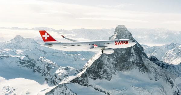Here's Why This European Airline Will Surprise You