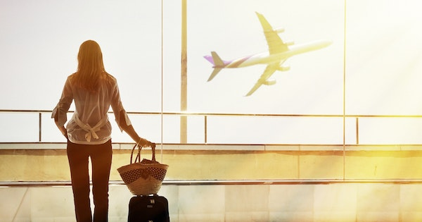 How to Get the Best Last-Minute Travel Deals