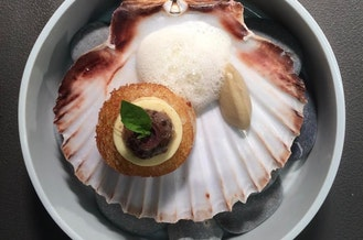 Original scallop.jpg?1492020904?ixlib=rails 0.3