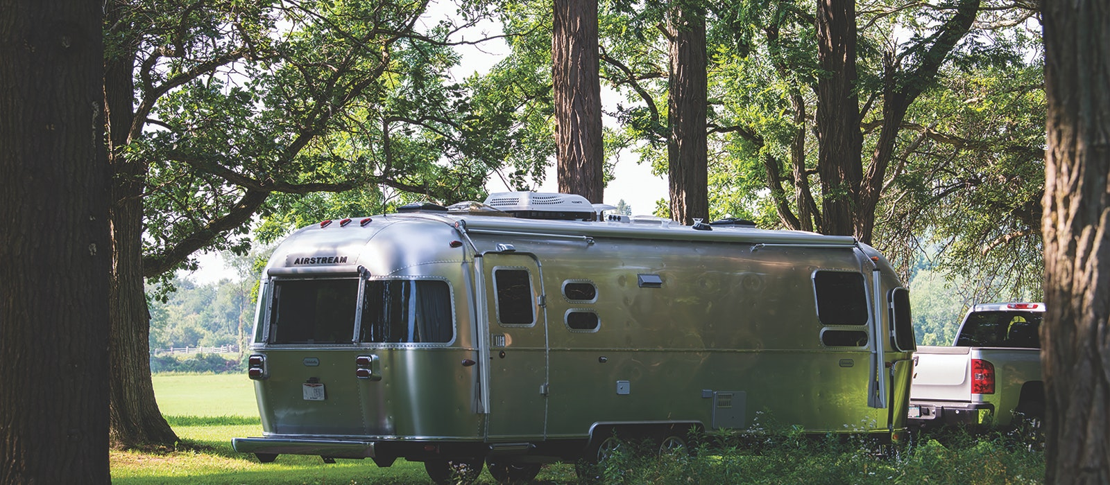 Original airmkt 202018 20globetrotter airstream randy if 0010 20print.jpg?1529446717?ixlib=rails 0.3
