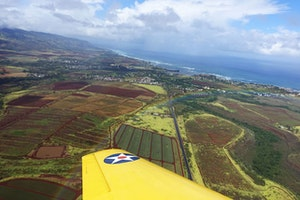 How to Get a New View of Pearl Harbor