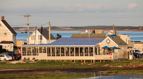 The Essential Guide to Prince Edward Island