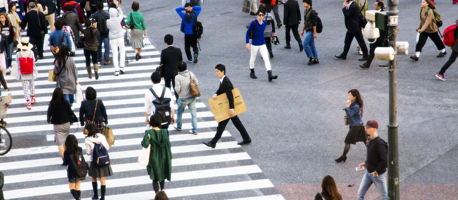 true stories of mixed dating in japan