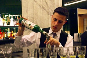 7 Things You Didn't Know about Absinthe