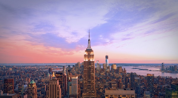 No More 14-Day Quarantine for New York—Travelers Will Now Take COVID Tests Instead