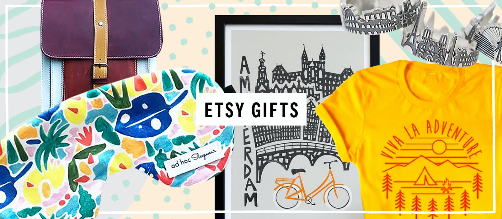 Original etsygifts hero.jpg?1538762958?ixlib=rails 0.3