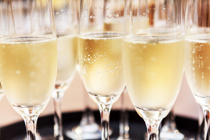 Brazil is putting out exceptional sparkling wines.