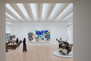 5 Must-See Museum Makeovers in the American West