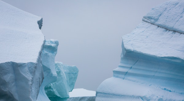6 Things that Will Surprise You About Antarctica