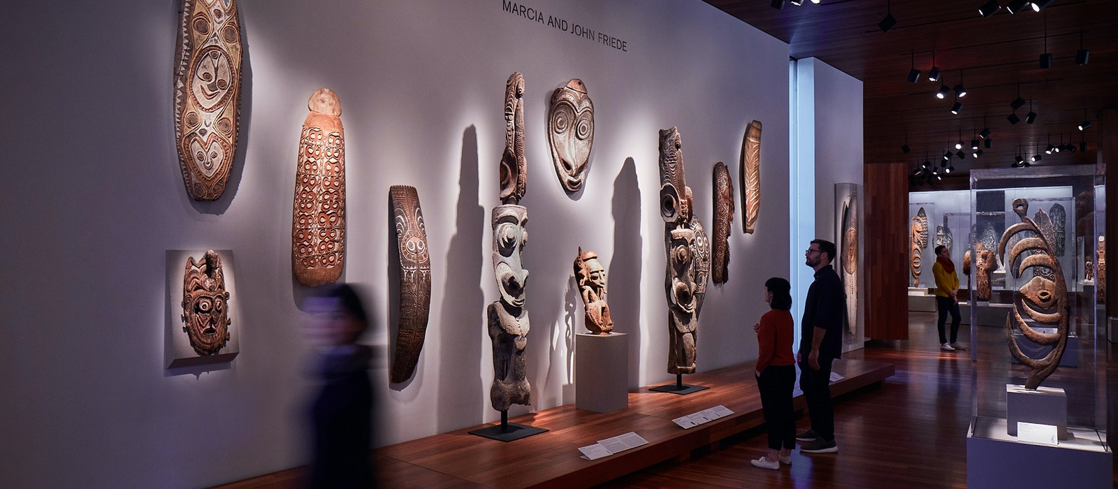 Many of San Francisco's most popular museums, including the De Young Museum, are free if you know when to visit.