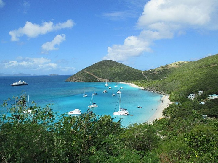 Original british virgin islands  e2 80 94 jost van dyke  e2 80 94 great harbour %28view 2%29.jpg?1504894721?ixlib=rails 0.3