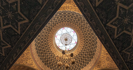 Explore Jewish Cultural Heritage with these Fascinating New Tours