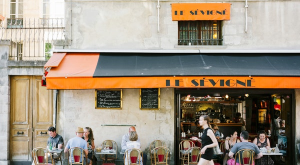 Discover Hidden Charms in the City of Light