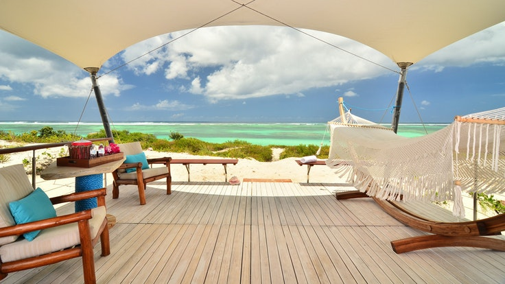 Original anegada beach club.jpg?1519395271?ixlib=rails 0.3