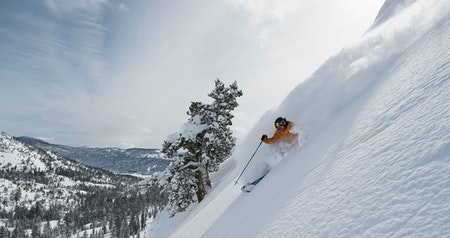 The 11 Best Ski Resorts in the United States
