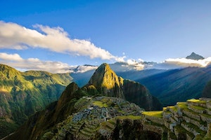 Act Soon to Nab 2017 Inca Trail Permits