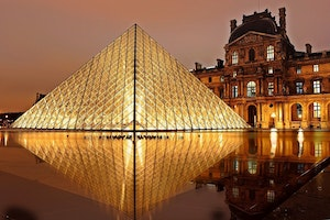 5 Tips for a Stress-Free Visit to the Louvre