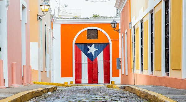 6 Places to Eat and Shop Local in San Juan, Puerto Rico